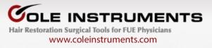 coleinstruments